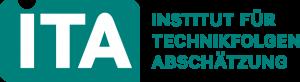 ITA_Logo_D_sRGB