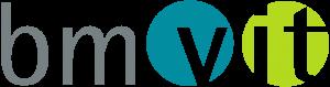 logo_bmvit_solo