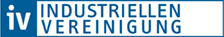 logo_iv