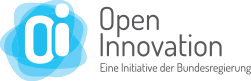 OpenInnovation.gv.at