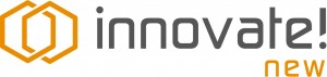 Logo_innovate_new