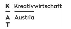 Kreativwirtschaft Logo