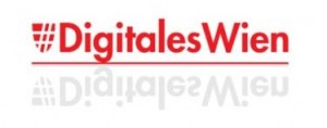 Logo Digitales Wien_cut