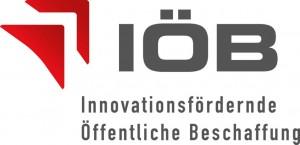 Logo IÖB