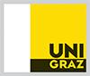 Logo Uni Graz