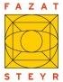 Logo FAZAT Steyr