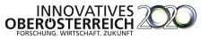 Logo Innovatives OÖ