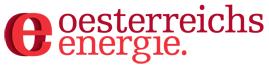 Logo Oesterreichs Energie