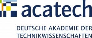 Logo aca_nat_DT_pos_RGB_300