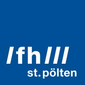 FH_Logo_2014_rgb