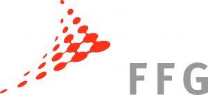 logo-ffg