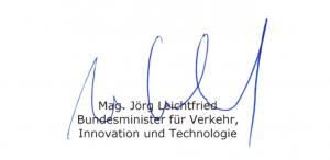 Mag. Jörg Leichtfried