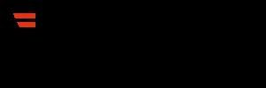 Logo Bundesministerium für Bildung, Wissenschaft und Forschung