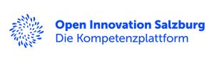 Open Innovation Salzburg - Die Kompetenzplattform